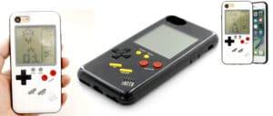 ¿Obsesión con lo retro? Game Boy es tendencia en diseño