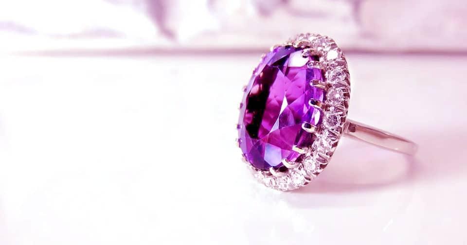 Rosa y Brillante: el diamante rosa más caro del mundo