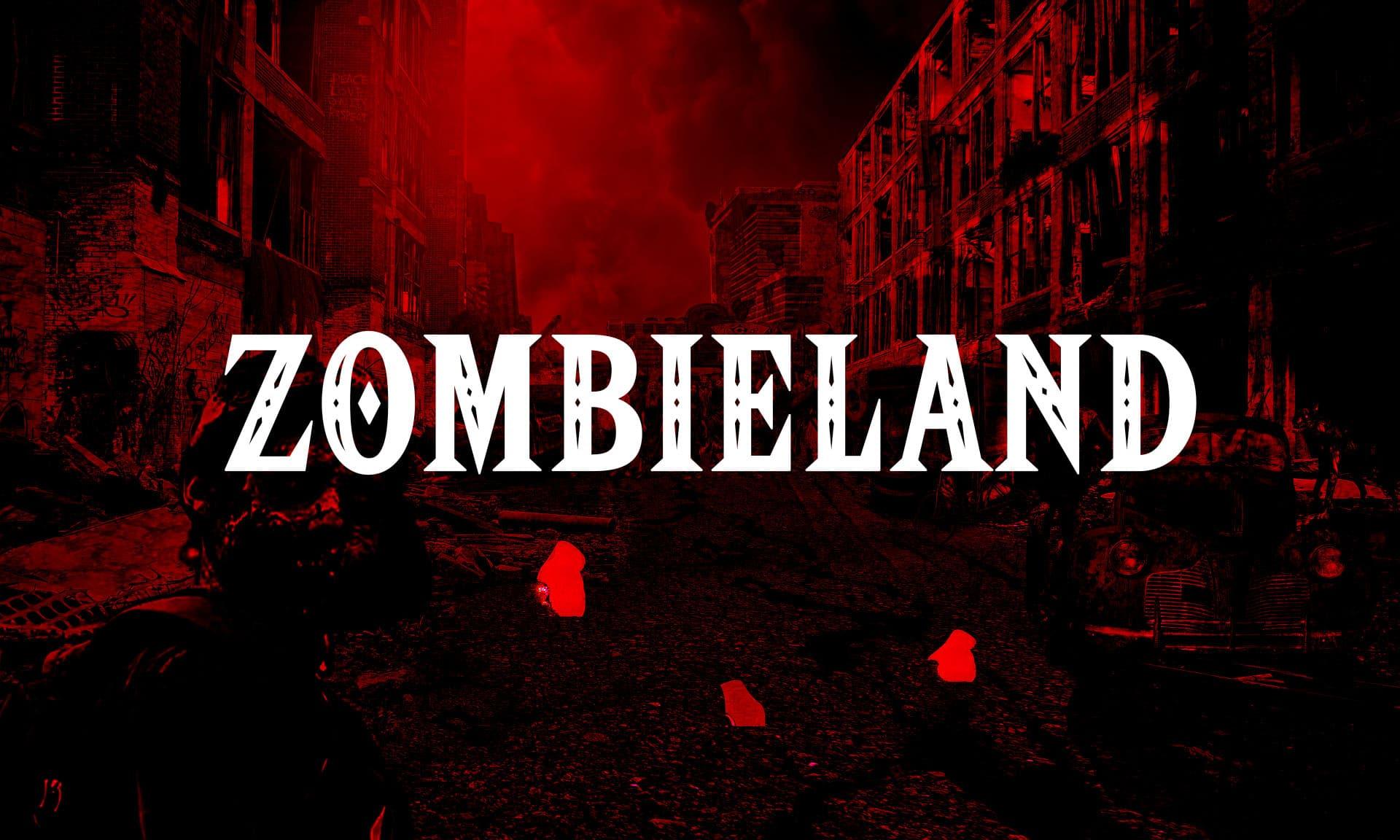 Zombieland y Zombieland 2 ¿Por qué gustan tanto?