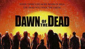 El amanecer de los muertos (2004, Dawn of the Dead)