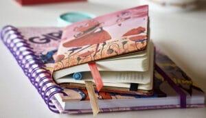9 formas en las que el Bullet Journal te ayuda a lograr tus objetivos