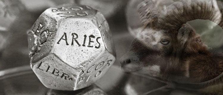 Aries Horóscopo para Enero de 2021: todos los signos