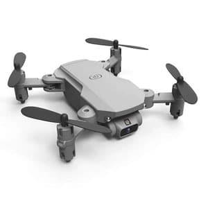 Dron barato. Ideas de regalos de Navidad en Aliexpress