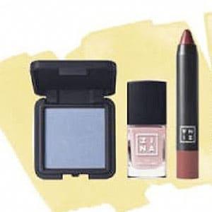 Glamour regala maquillaje. Regalos revistas diciembre 2020: llega la Navidad