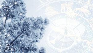 Horóscopo para Enero de 2021: todos los signos