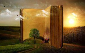 10 libros raros que no todos entienden