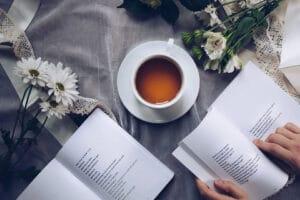 10 libros con títulos raros que debes leer