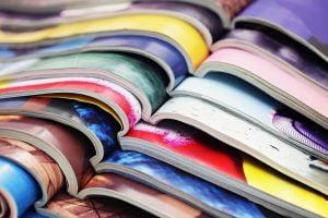 Regalos revistas Febrero 2021 y sus promociones