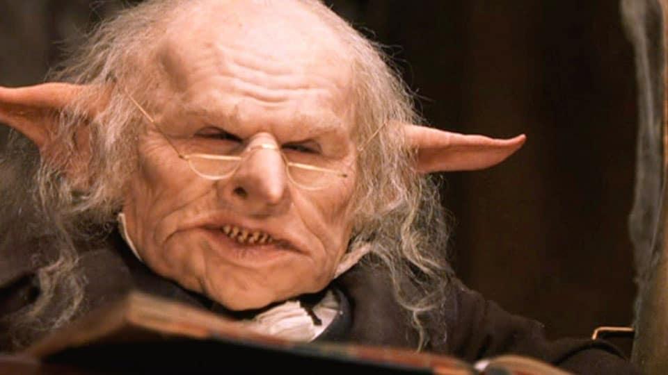 Verne. Actores de la saga de Harry Potter fallecidos en la vida real