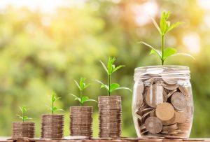 7 Desafíos y trucos para ahorrar si tu presupuesto es bajo