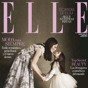 Elle Regalos revistas Febrero 2021 y sus promociones