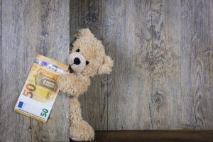 Lee más sobre el artículo 9 cosas que las personas ahorradoras no compran