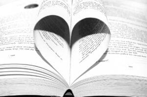 Lee más sobre el artículo Frases inspiradoras y de motivación para la vida diaria y la autorealización