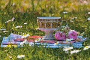 Lee más sobre el artículo Regalos revistas Mayo 2021: El mes de las flores