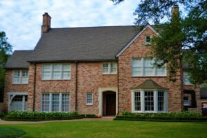 Lee más sobre el artículo ¿Es obligatorio el seguro de hogar? Descúbrelo