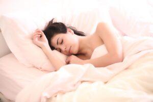 Lee más sobre el artículo 9 formas fáciles de mejorar la calidad de sueño