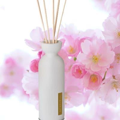 aromatizador sakura el mueble octubre 2021 regalos de las revistas españolas