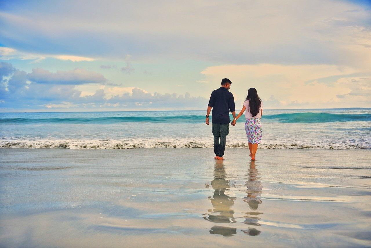 regala a tu pareja un día especial juntos